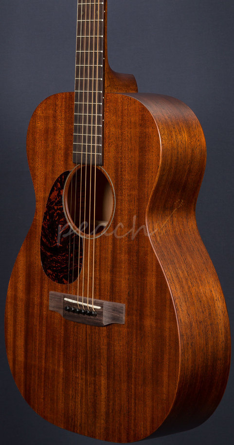 cf martin 00 15m left handed peach guitars. Black Bedroom Furniture Sets. Home Design Ideas