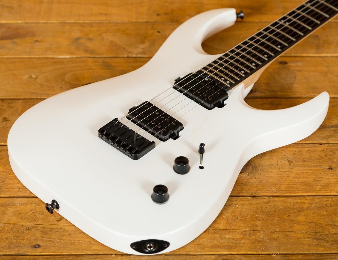 jackson pro misha mansoor juggernaut ht6 peach guitars. Black Bedroom Furniture Sets. Home Design Ideas