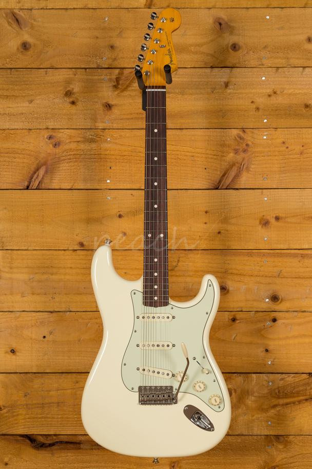 John Mayer Strat For Sale : fender artist series john mayer stratocaster olympic white peach guitars ~ Vivirlamusica.com Haus und Dekorationen