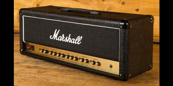 Marshall Deals