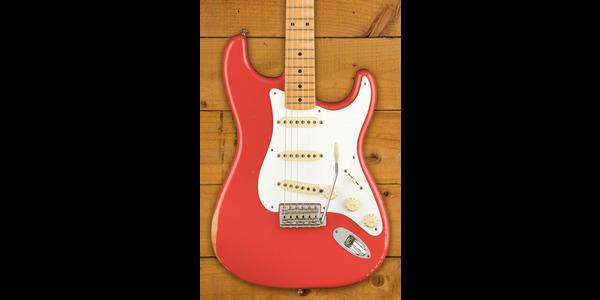 Fender Vintera Roadworn