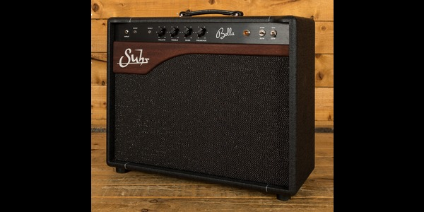 Suhr Bella Blowout