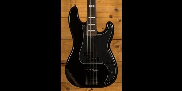 Duff Bass