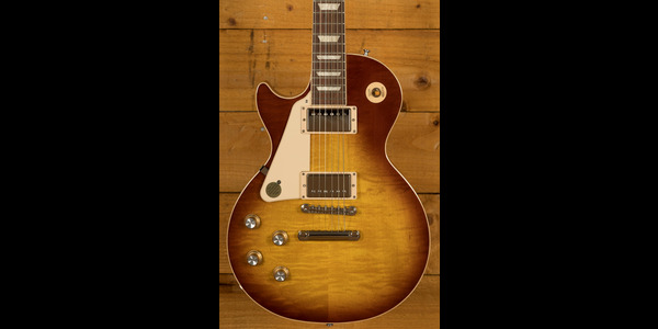 Gibson USA Left Handed
