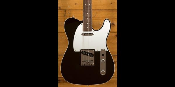 Fender Ultra