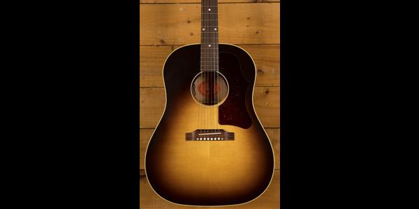 Gibson Original Acoustics