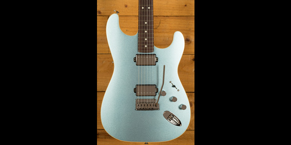 Fender Japan Modern Series