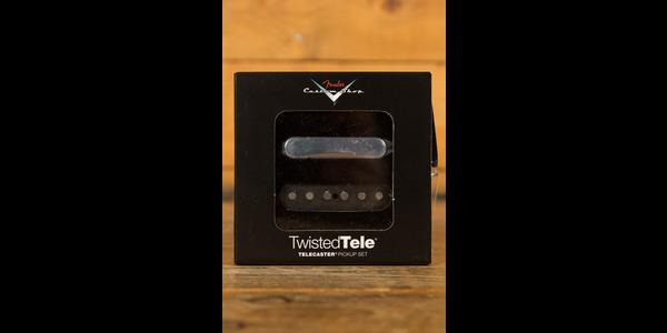 T Type