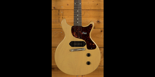 Gibson Les Paul Juniors