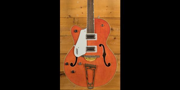 Left Handed Gretsch Guitars