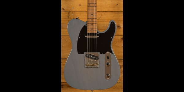 Suhr 2020 Limited Edition
