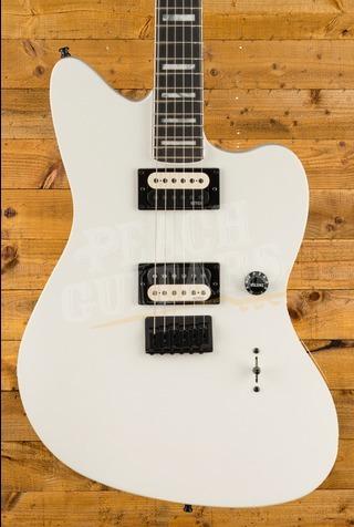 Fender Jim Root Jazzmaster 2020
