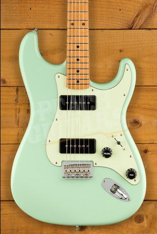 Fender Noventa Strat MN SFG