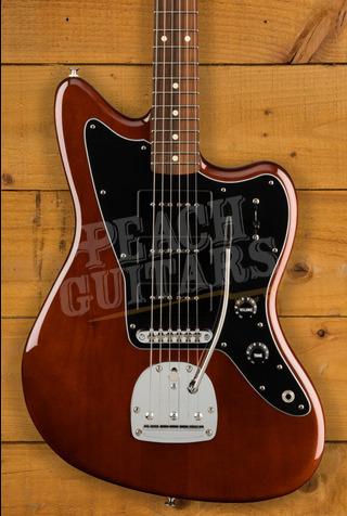 Fender Noventa Jazzmaster PF WLN