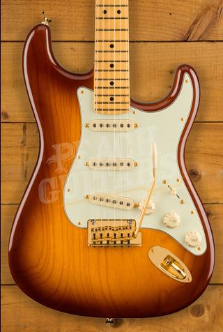 Fender 75th Anniversary Commemorative Strat MN VIB
