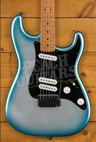 Squier Contemporary Stratocaster Special, Skyburst Metallic
