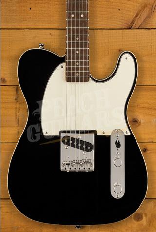 Squier FSR Classic Vibe '60s Custom Esquire Black