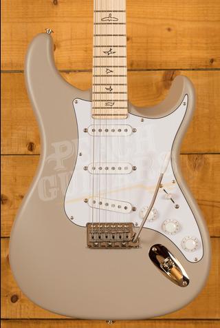 PRS Silver Sky Maple - Moc Sand Satin