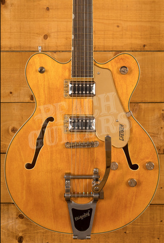 Gretsch G5622T Electromatic Center Block Double-Cut with Bigsby Speyside
