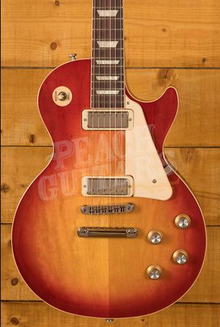 Gibson Les Paul Deluxe '70s - Cherry Sunburst