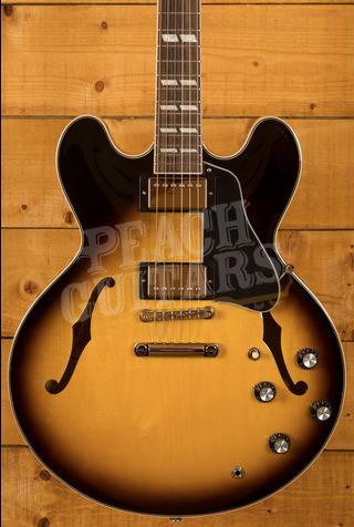 Gibson ES-345 Vintage Burst