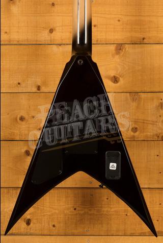 Jackson Concept Series King V KV24MG Gloss Black