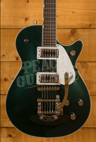 Gretsch G5230T Electromatic Jet FT Cadillac Green
