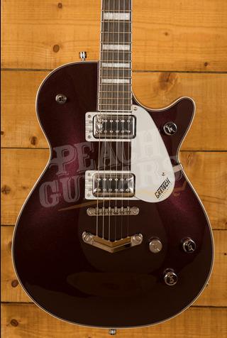 Gretsch - G5220 Electromatic Jet BT - Deep Cherry Metallic