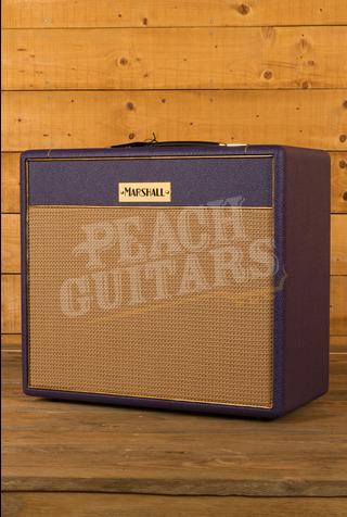 Marshall Design Store SV20C Vintage Combo Purple