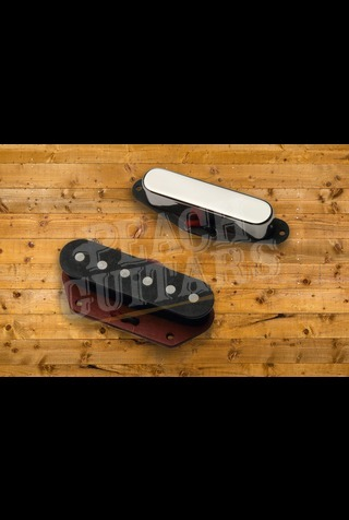 Bare Knuckle Bootcamp - True Grit Telecaster (Set)