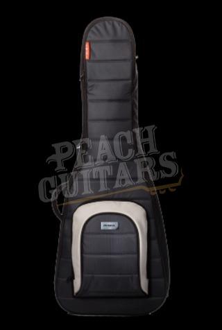 Mono M80 Electric Case Black