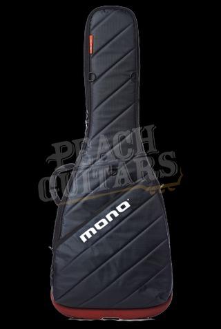 Mono M80 Vertigo Electric Case Grey