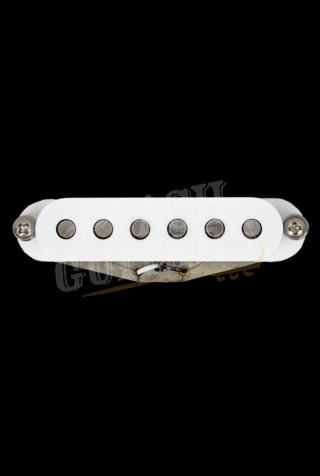 Suhr V70 Pickups with Parchment covers