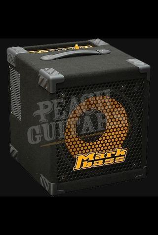 Markbass Mini CMD 121P 1x12 300W Bass Combo