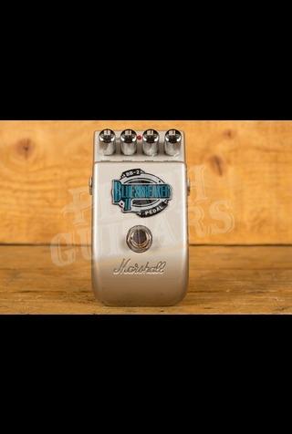 Marshall BB-2 Bluesbreaker II Overdrive/Boost pedal