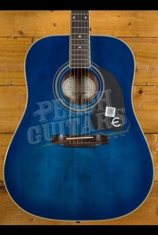 Epiphone PRO-1 Plus Acoustic Guitar