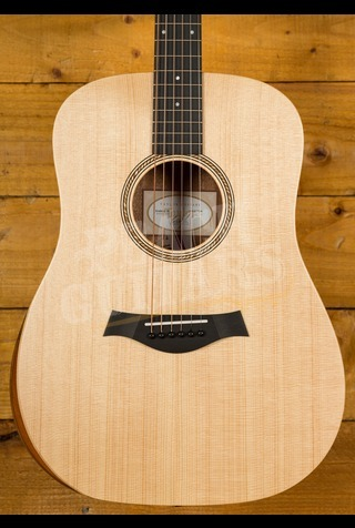 Taylor Academy 10 Dreadnought