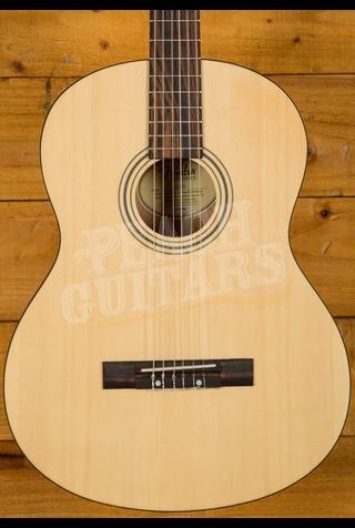 Fender ESC105 Educational Series Full Size nylon String guitar