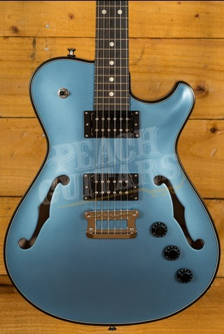 Knaggs Influence Chena Tier 3 Pelham Blue