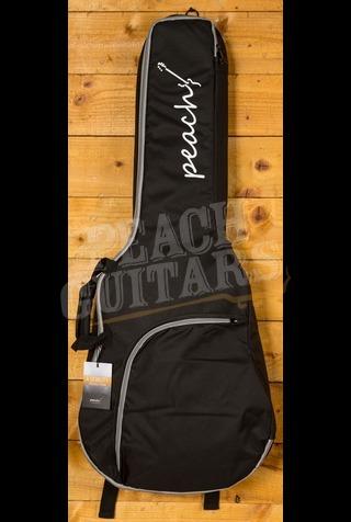 Peach Guitars Acoustic/Western Guitar Gig Bag