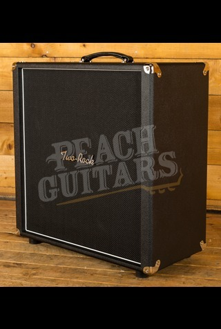Two-Rock 4x10 Cabinet