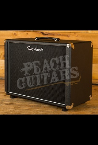 Two-Rock 1x12 Cabinet