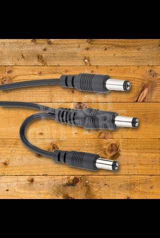 Voodoo Lab Voltage Doubling Cables