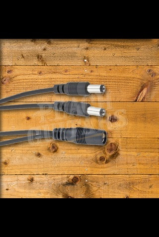 Voodoo Lab Adapter Cables