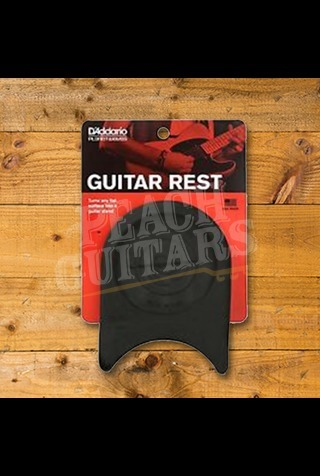 D'Addario Guitar Rest