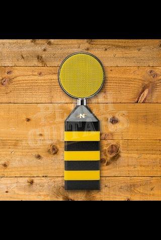 Neat Microphones - King Bee