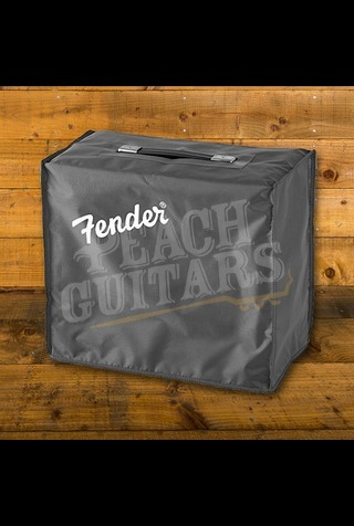Fender Blues Junior Cover Black