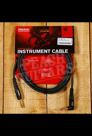 PW-GRA-10 Guitar Cable