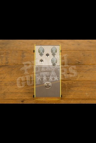 ThorpyFX The Fat General Compressor