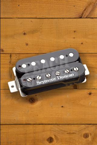 Seymour Duncan TB-4 JB Model Trembucker